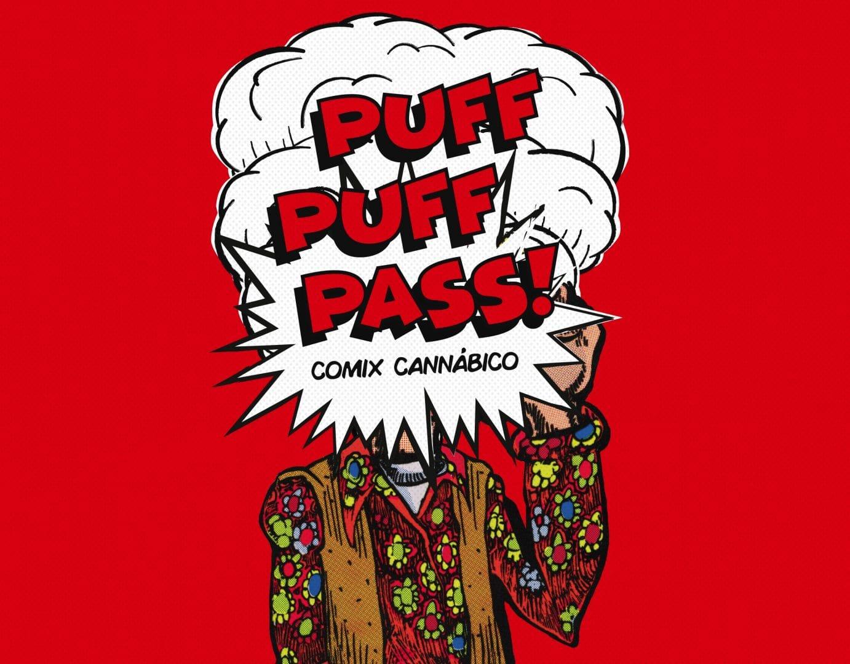 puff puff pass
